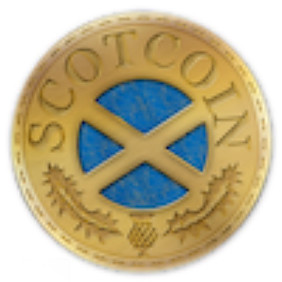 Scotcoin pic